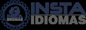 Logo-INSTA-Idiomas