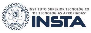 Logo-INSTA-horizontal