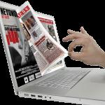 Revista digital latindex
