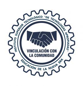 Logos vinculación 1