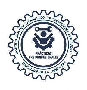 Logos prácticas insta